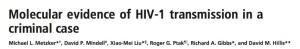 Metzker_HIV_criminalcase
