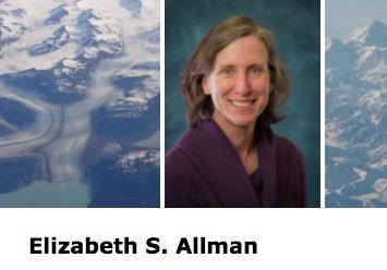 elizabethsallman