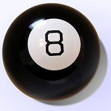 220px-Magic8ball