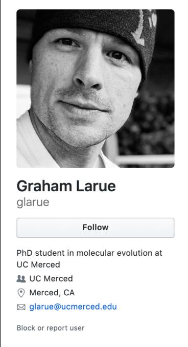 GrahamLarue_UCMerced